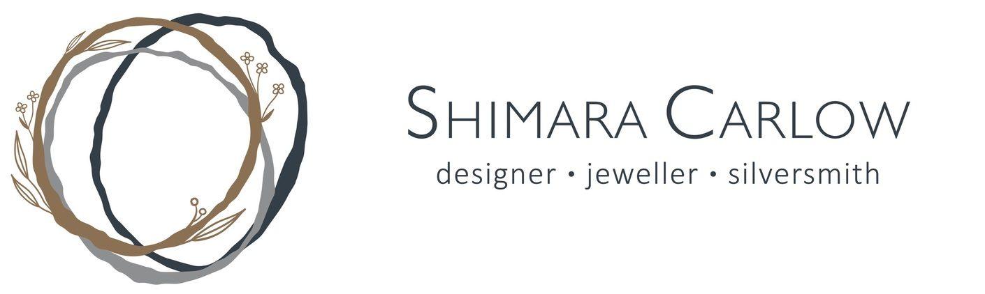shimara carlow