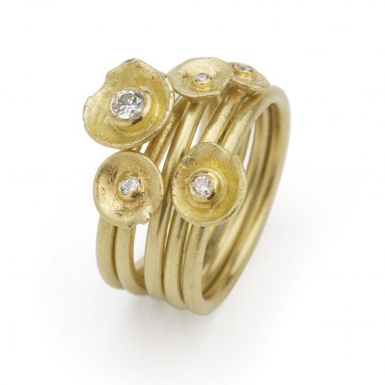 precious-rings