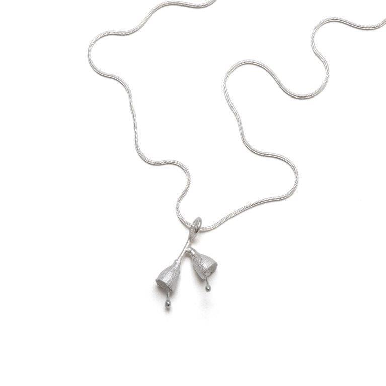 Bell gum nut pendant shimara carlow next aloadofball Gallery